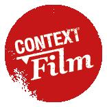 CONTEXT-FILM